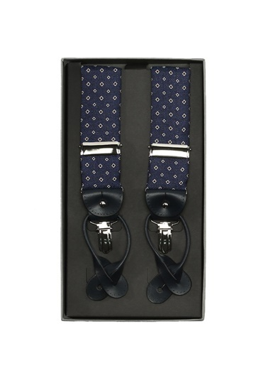 Rosi Collection Pantolon Askısı Renkli
